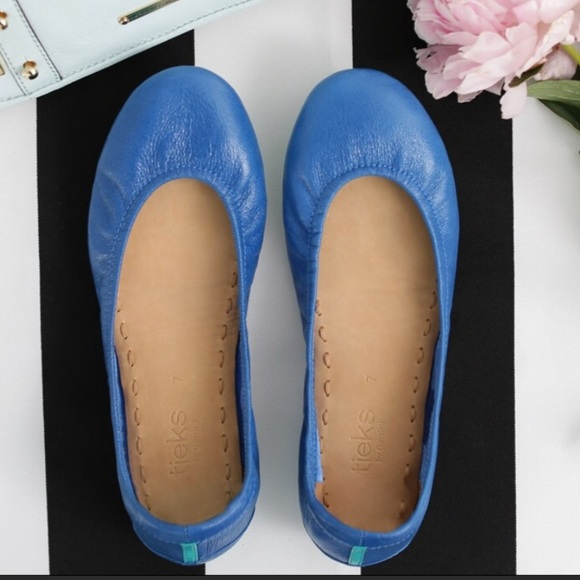 3625628c0c Tieks Shoes